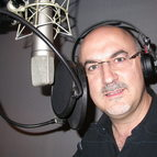 Constantino a talented voice recommended for DirectVoices