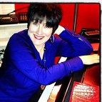 Susan Eichhorn Young a talented voice recommended for DirectVoices
