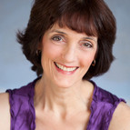 Randye Kaye a talented voice recommended for DirectVoices