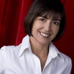 Leticia Scarpa a talented voice recommended for DirectVoices