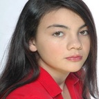 Marissa Lenti a talented voice recommended for DirectVoices