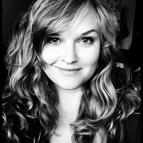 Lonneke Scholten a talented voice recommended for DirectVoices