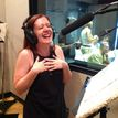 Shelley Avellino a talented voice recommended for DirectVoices