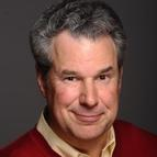 Gary Hetzler a talented voice recommended for DirectVoices