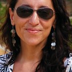 Vicky Tessio a talented voice recommended for DirectVoices