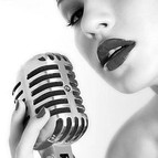 Carole Richards a talented voice recommended for DirectVoices