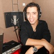 Damien Hartmann a talented voice recommended for DirectVoices