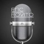 Eric Rovito a talented voice recommended for DirectVoices
