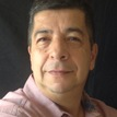 Raul Escalante a talented voice recommended for DirectVoices