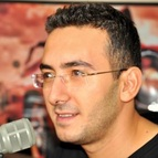 Turkish Male Voice a talented voice recommended for DirectVoices