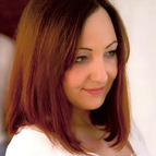 Vivienne Pettitt a talented voice recommended for DirectVoices