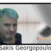 Athanasios Georgopoulos- Desonic VO Services a talented voice recommended for DirectVoices