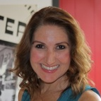 Diana Birdsall a talented voice recommended for DirectVoices