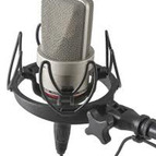 Stu Norfleet a talented voice recommended for DirectVoices