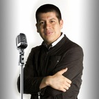 Mauricio Navarro a talented voice recommended for DirectVoices