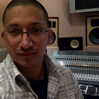 Mauricio Perez a talented voice recommended for DirectVoices