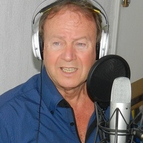 Michel Mancini a talented voice recommended for DirectVoices