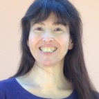 Carole Enfinger a talented voice recommended for DirectVoices