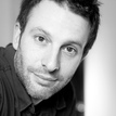 christian michaud a talented voice recommended for DirectVoices