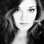 Mirabel Stuart a talented voice recommended for DirectVoices