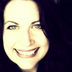 Christine Cullingworth a talented voice recommended for DirectVoices