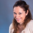 Friederike von Frajer a talented voice recommended for DirectVoices