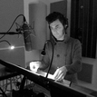 Matteo Rubino a talented voice recommended for DirectVoices