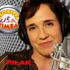 Pilar Corral a talented voice recommended for DirectVoices