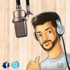 Carlos Reynoso a talented voice recommended for DirectVoices