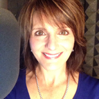 Lisa Rice a talented voice recommended for DirectVoices