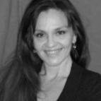 Paola Simonetti a talented voice recommended for DirectVoices