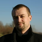 Bartek - polish flexible voice a talented voice recommended for DirectVoices
