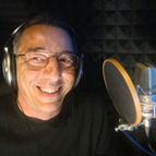 Joe Cirillo a talented voice recommended for DirectVoices