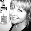 Marjolein Ruiter a talented voice recommended for DirectVoices