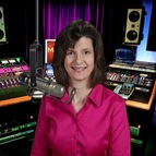 Catherine Edwards a talented voice recommended for DirectVoices