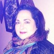 Arlene Tannis a talented voice recommended for DirectVoices