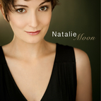 Natalie Moon a talented voice recommended for DirectVoices
