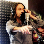 Antonis Vlavo a talented voice recommended for DirectVoices