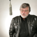 Larry Tallant a talented voice recommended for DirectVoices