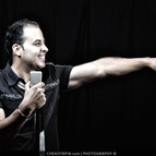 FEDERICO HERNANDEZ a talented voice recommended for DirectVoices