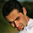Nikolay a talented voice recommended for DirectVoices