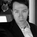 Danny Warren a talented voice recommended for DirectVoices