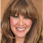 Patty Wirtz a talented voice recommended for DirectVoices
