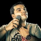 Rodrigo Morales a talented voice recommended for DirectVoices