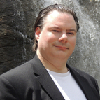 Adam C. Sharp a talented voice recommended for DirectVoices