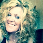 Tricia Brioux a talented voice recommended for DirectVoices