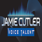 Jamie Cutler  a talented voice recommended for DirectVoices