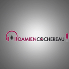 damien a talented voice recommended for DirectVoices