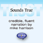 Mike Harrison a talented voice recommended for DirectVoices