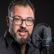 Manuel Naranjo a talented voice recommended for DirectVoices